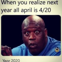 high-me-new-year-2020-newyear-2020-newyear2020-idontkurr2020-memes-meme-funny-vines-highmemes