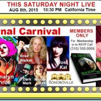 carnal-carnival